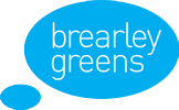 Brearley Greens Estate Agents