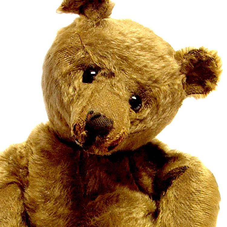 Specialist Collectable Toys
