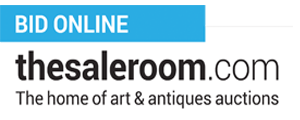 www.the-saleroom.com